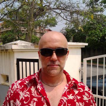 Valter Piso's avatar