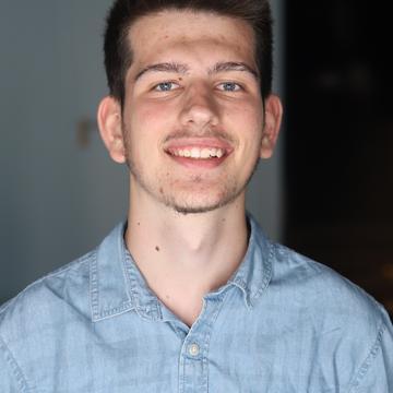 Stefan Mitikj's avatar