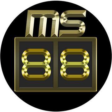 Situs Slot 4d Deposit Pulsa Macauslot88's avatar