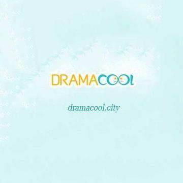 Dramacool City's avatar