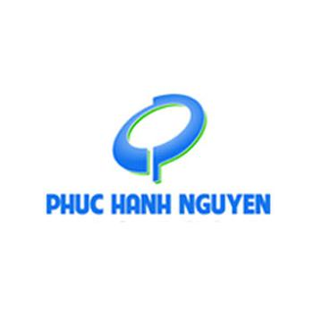 Phúc Hạnh Nguyên's avatar