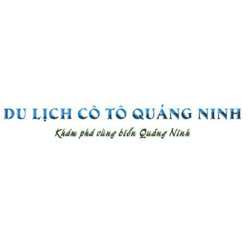 Du Lịch Cô Tô's avatar