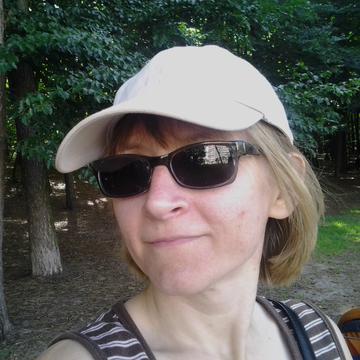 Ewa Galczak's avatar