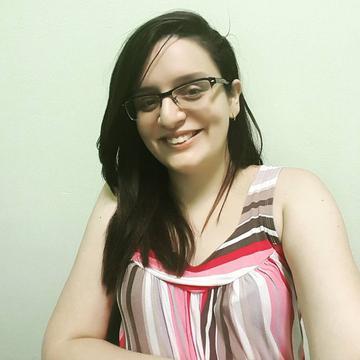 Marilia_Pm's avatar