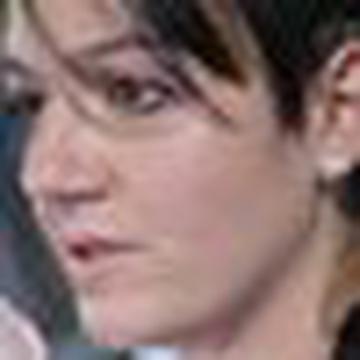 Maria Vlachopoulou's avatar