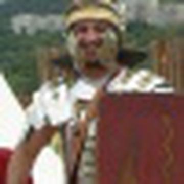 Stefan Stefanov's avatar