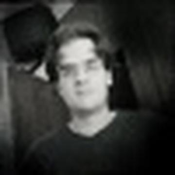 Pedro Rosário Silva's avatar