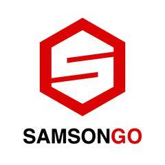 Samson Go's avatar