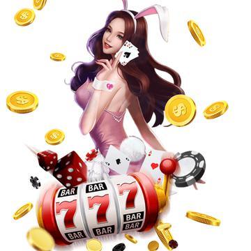 Mpo Slot's avatar