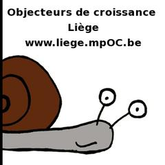 Francis Leboutte's avatar