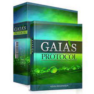 Gaiasprotocol Reviews's avatar