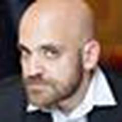 Oded Davidov's avatar