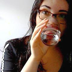Maria Eugênia Ferreira's avatar