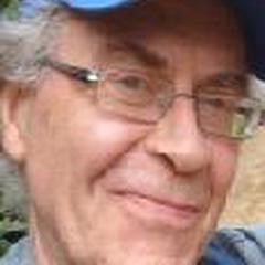 Alan Kelly's avatar