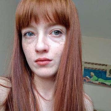 Esra Çakmak's avatar