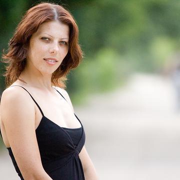 Sigita Šimkutė-Macanko's avatar