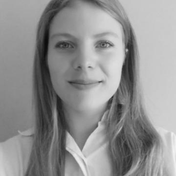 Maria Beatriz Queiroz De Andrada Bruxelas's avatar