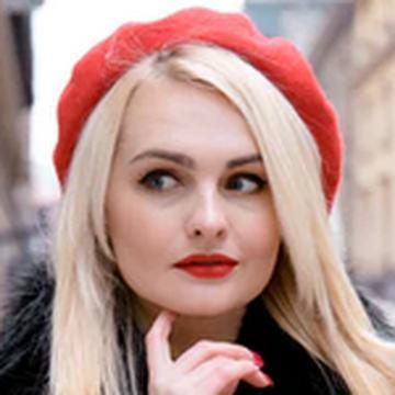 Emily Byrne's avatar