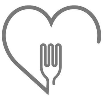 Blog Kulinarny's avatar