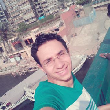 Abdalrhman Elazab's avatar