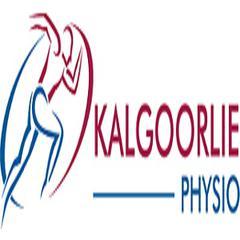 Kalgoorlie  Physio's avatar