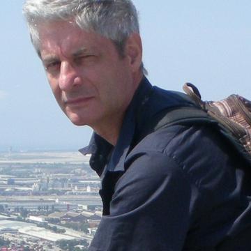Carlo Schiatti's avatar