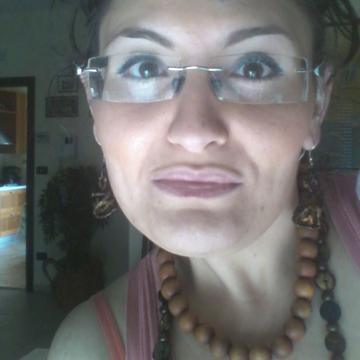 Marzia Cecilia Guerriero's avatar