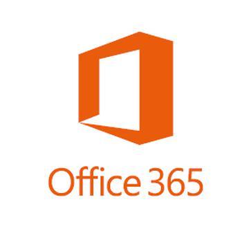 Www.Office.Com/Setup's avatar