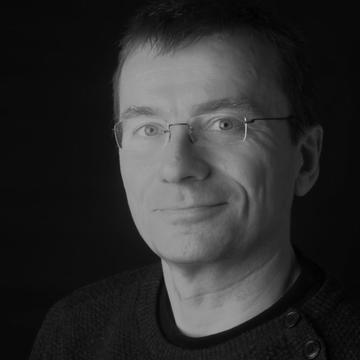 Anders Finn Jørgensen's avatar
