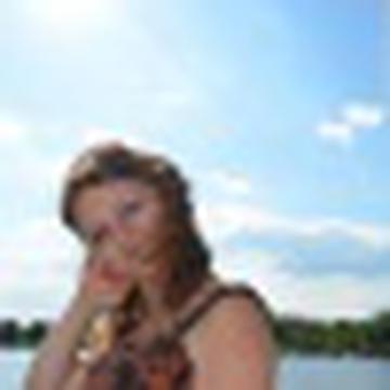 Natalka Parhomchuk's avatar