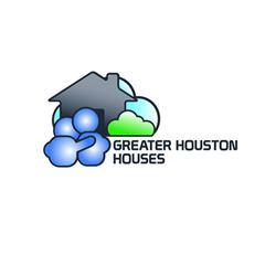 Greater Houston Houses Llc's avatar