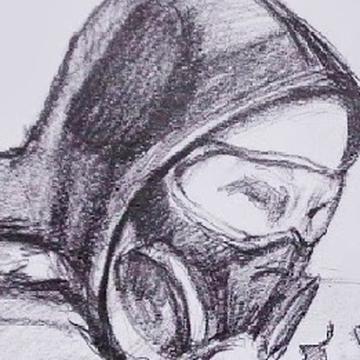 Videoninja's avatar