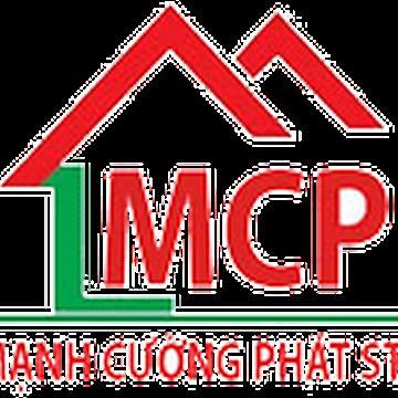 Manh Cuong Phat's avatar