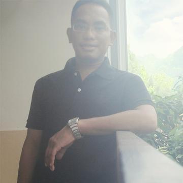 Fenan Yohanes's avatar