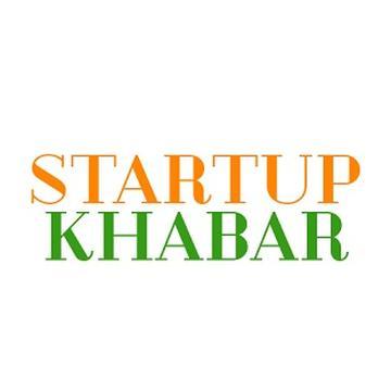 Startup Khabar's avatar