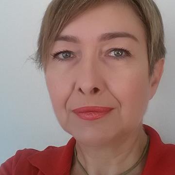 Efi Mesitidou's avatar