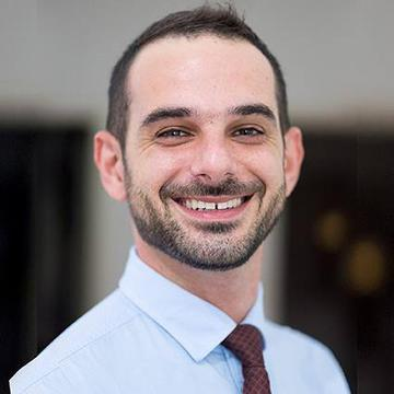 Fernando Naumann's avatar