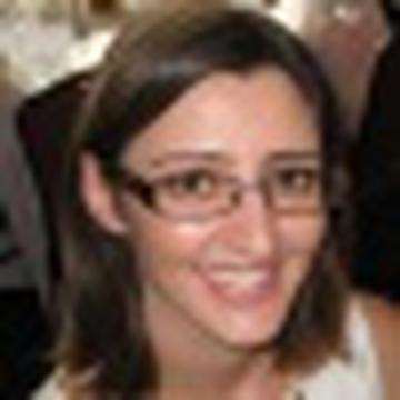 Alyssa Brasseur's avatar