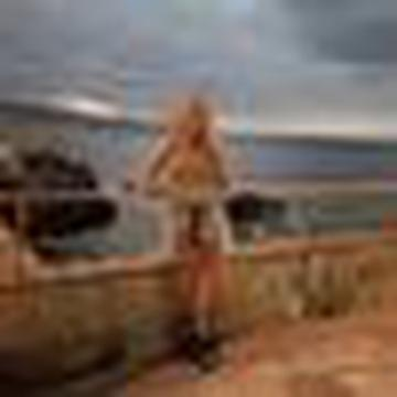 Sarina Beier's avatar
