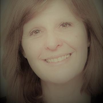 Silvina Katz's avatar