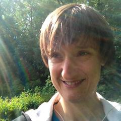 Anna Cristiana Minoli's avatar