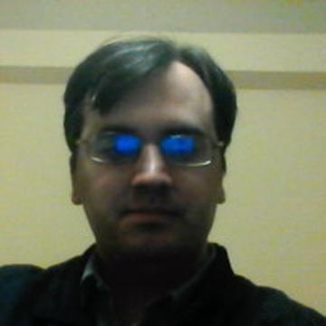 David Serrano Jurado's avatar