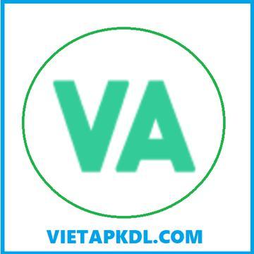 Vietapkdl Com's avatar