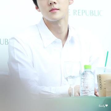 Khúc Lê Hải Đăng's avatar
