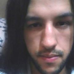 Deivid  Araujo's avatar