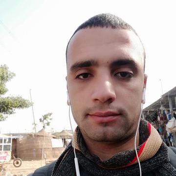 Mohamed Zohry's avatar