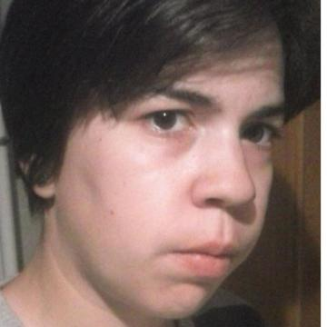 Lucía  Pradillos's avatar