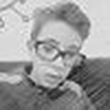 Andrei Lucian's avatar