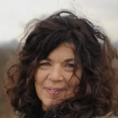 Lidia Cámara De La Fuente's avatar
