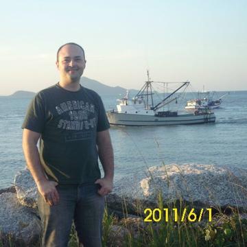 Alessandro Almeida's avatar